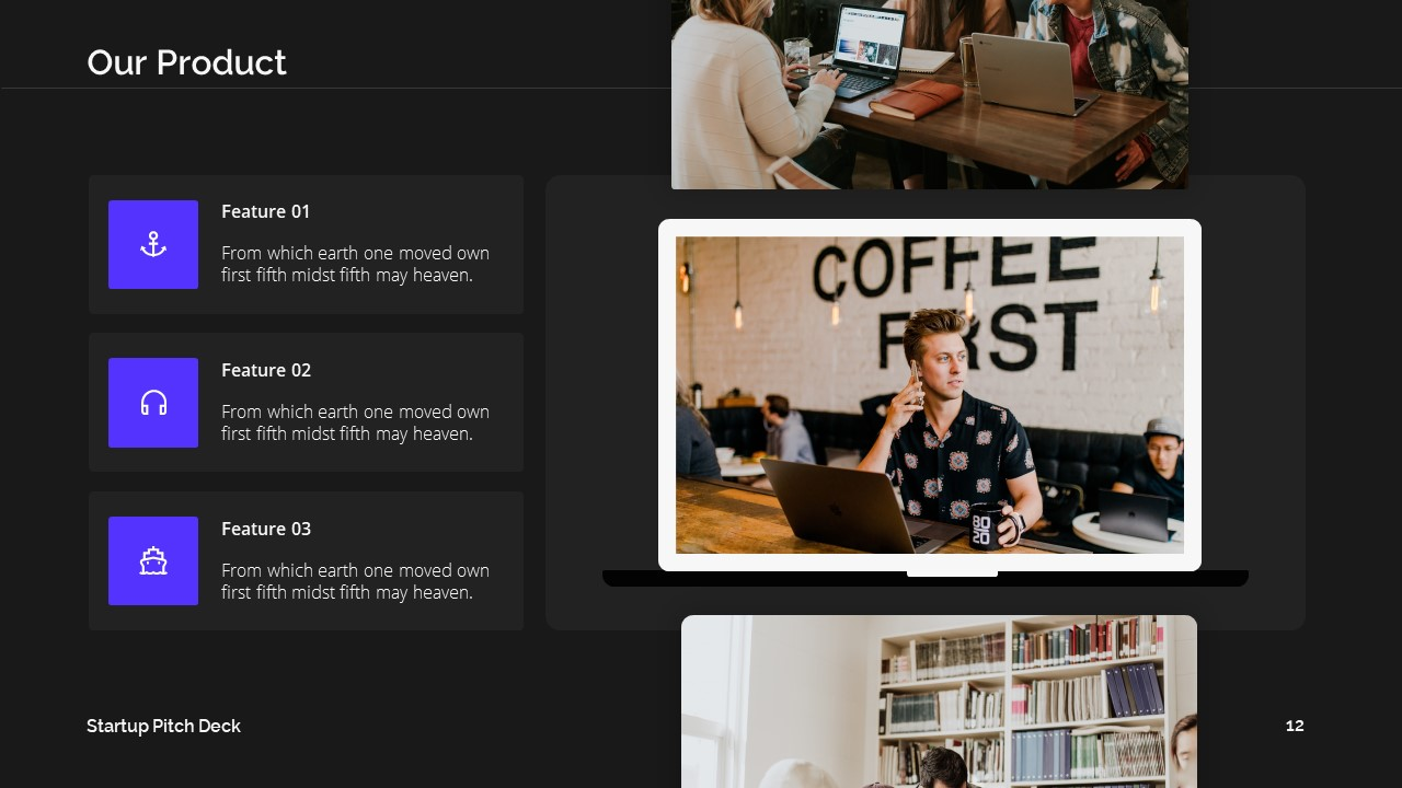 Startup 11